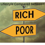 10 things poor people do that the rich do not | rich vs poor | rich mindset | poor mindset