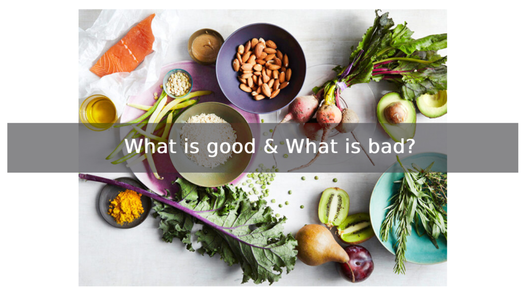 best foods to boost immune system | good foods | how to improve immune system?