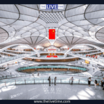 Top 10 Unique Airports around the world in 2021 | Best Airports
